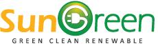 Sungreen Power & Renewable Energy Pvt. Ltd.