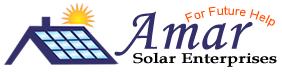 Amar Solar Enterprises