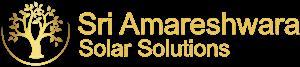 Sri Amareshwara Solar Solutions