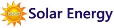 S.R.S. Solar Energy