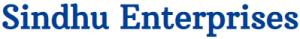 Sindhu Enterprises