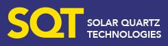 Solar Quartz Technologies Corp.