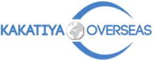 Kakatiya Overseas