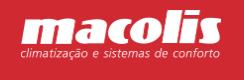 Macolis SA