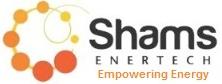 Shams Enertech Pvt. Ltd.