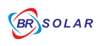 GMP Groups - BR Solar