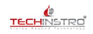 Techinstro