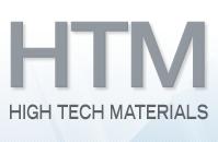 High Tech Materials