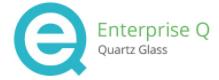 Enterprise Q Ltd.