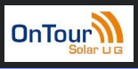 OnTour Solar UG