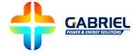 Gabriel Power and Energy Pvt. Ltd.