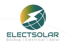 ElectSolar