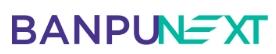Banpu Next Co., Ltd.