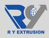 RY Extrusion Pvt. Ltd.