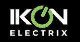 IKON Electrix