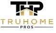 TruHome Pros