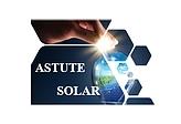 Astute Solar
