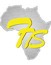 TransTechnical Solutions Africa