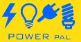 Power Pal