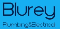 Blurey Plumbing & Electrical