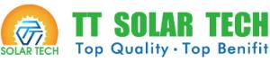TT Solar Tech Thailand