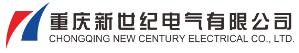 Chongqing New Century Electrical Co., Ltd.