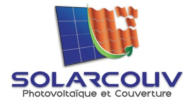 SARL SolarCouv