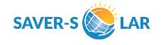 Saver Solar