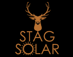 Stag Solar Solutions Ltd.