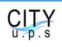 City UPS