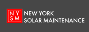 New York Solar Maintenance