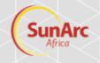SunArc Africa