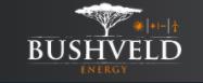 Bushveld Energy