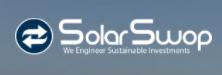 SolarSwop