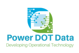 Power DOT Data