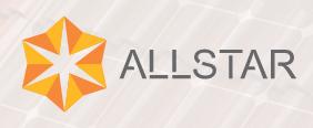 Allstar Solution