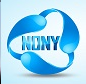 Nony Industries Pvt. Ltd.