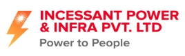 Incessant Power & Infra Pvt. Ltd.