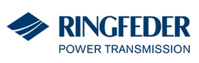 Ringfeder Power Transmission Gmbh