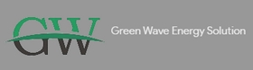 Green Wave Energy Solution