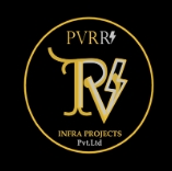 PVRR Infra Projects Private Limited