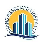 Anand Associates Infra LLP