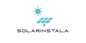 Solarinstala