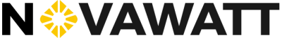 Novawatt BV