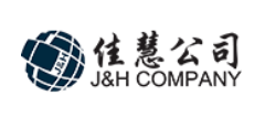 Zhejiang Jiahui Wire & Cable Co., Ltd.