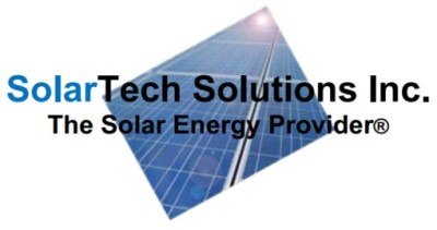 SolarTech Solutions Inc.