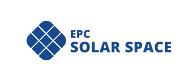 EPC Solar Space Private Limited