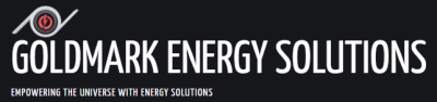 GoldMark Energy Solutions