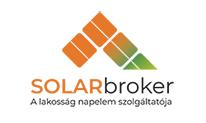 Solar Broker Limited Liability Company
