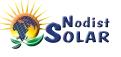 Nodist Solar